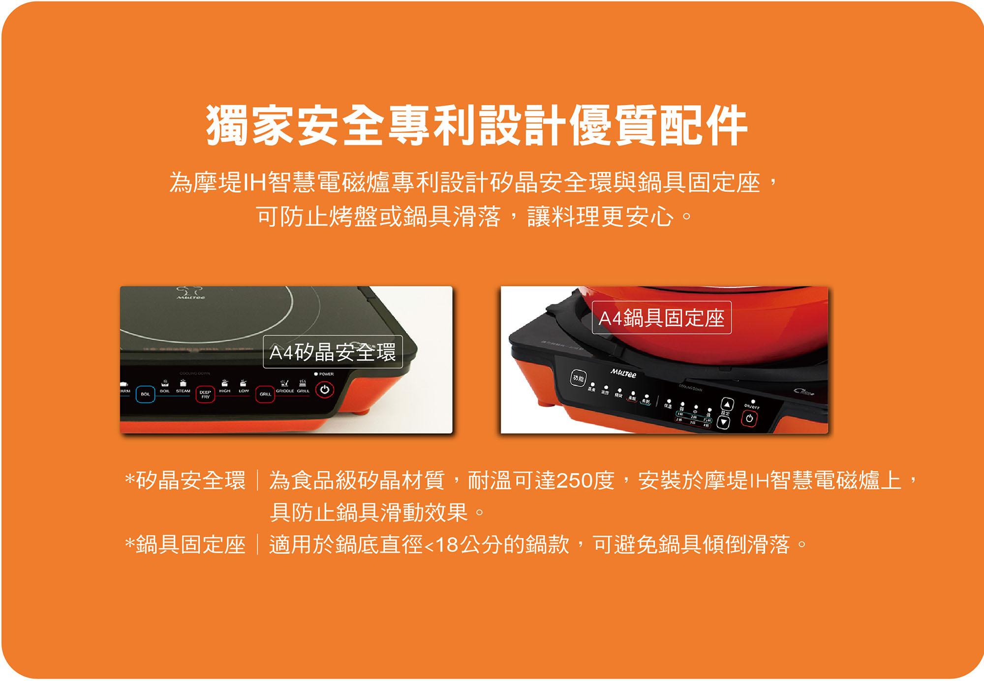 A4 PLUS 800-10.jpg