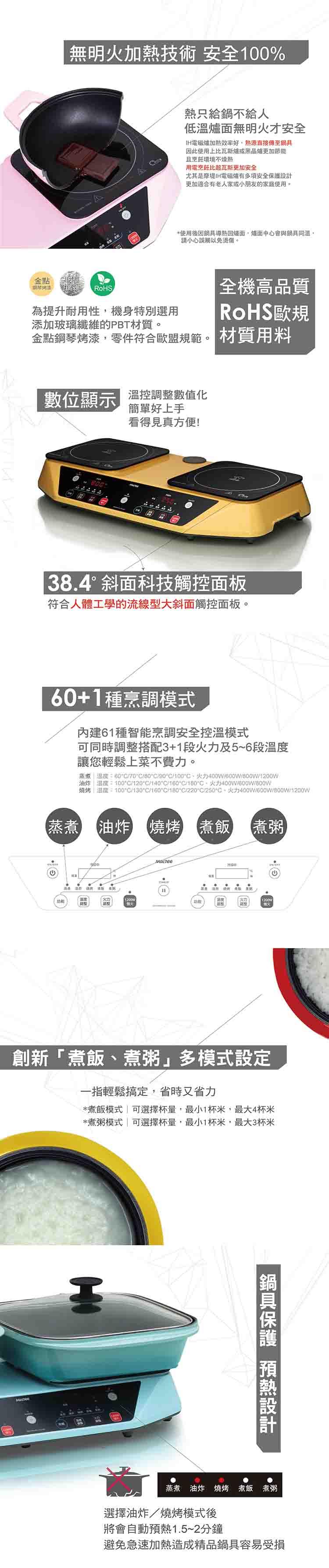 750-雙享爐網頁版-產品介紹+部落客 (3).jpg