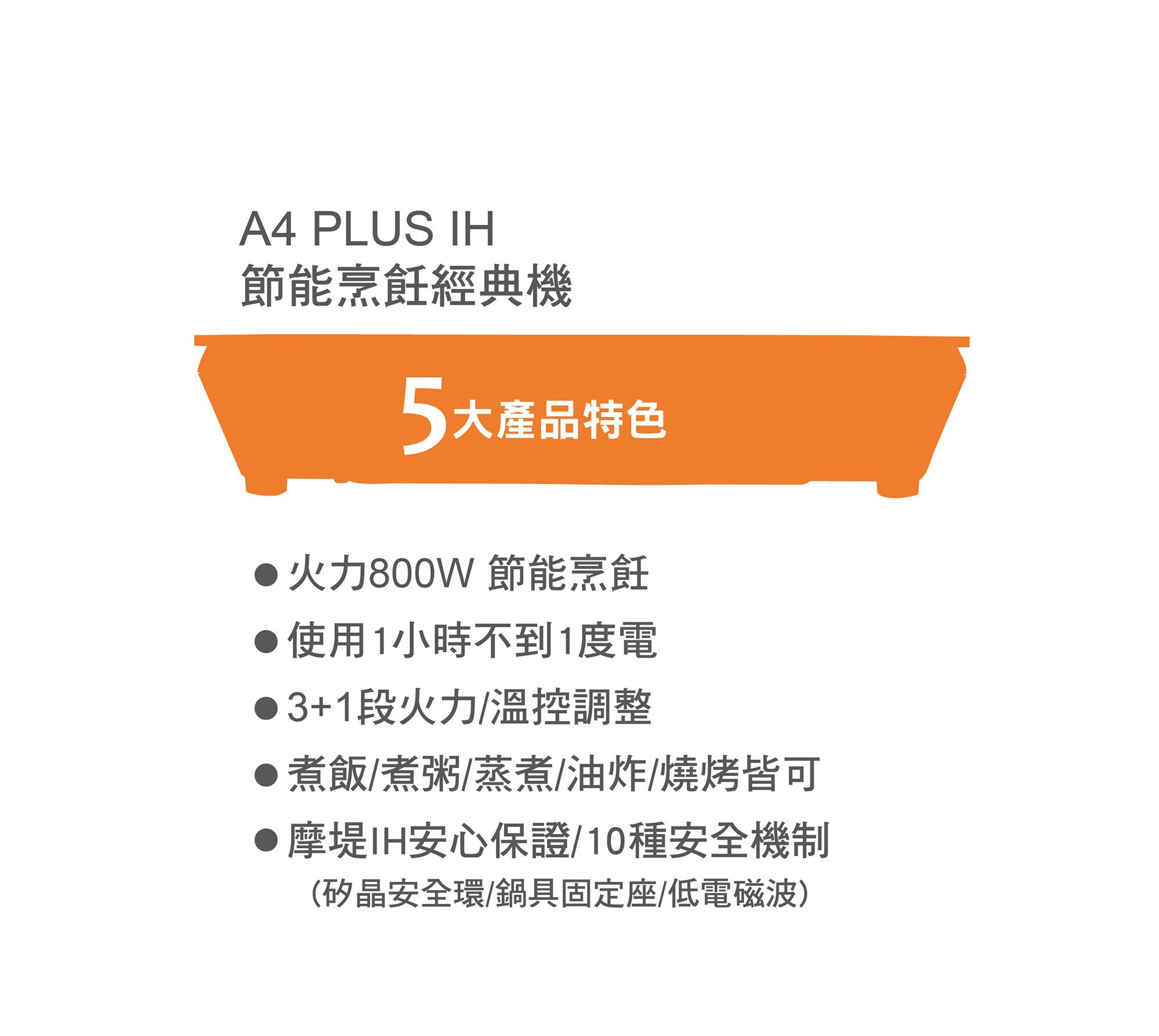 A4 PLUS 800-3.jpg