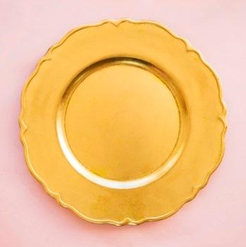 金盤子.jpg