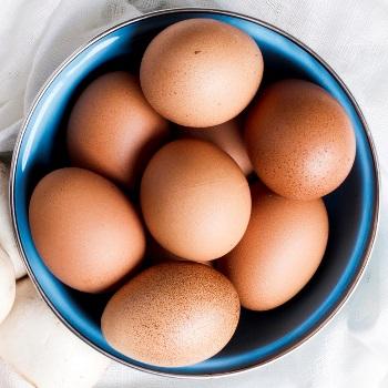 帶殼雞蛋.jpg