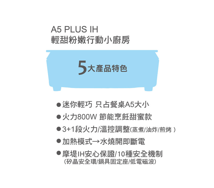 aa43c2ba65fdcb3aff55d5c1c79ddfbc.jpg
