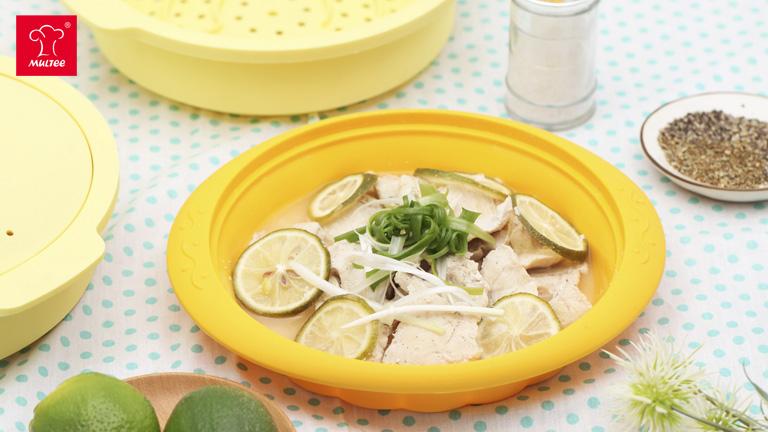 低醣檸檬雞胸-連結圖.jpg