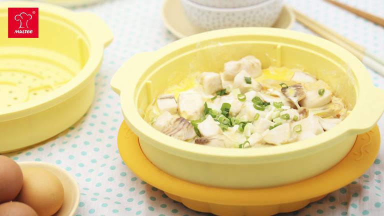 連結-滑蛋豆腐鯛魚片.jpg