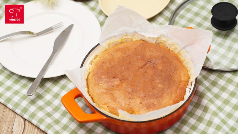 連結-蜂蜜蛋糕.jpg