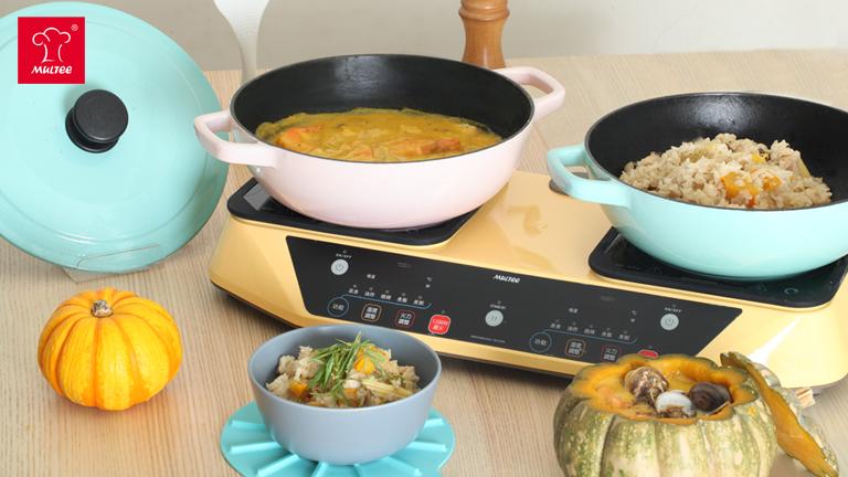 連結-雙爐+25媽-南瓜炊飯+南瓜濃湯.jpg