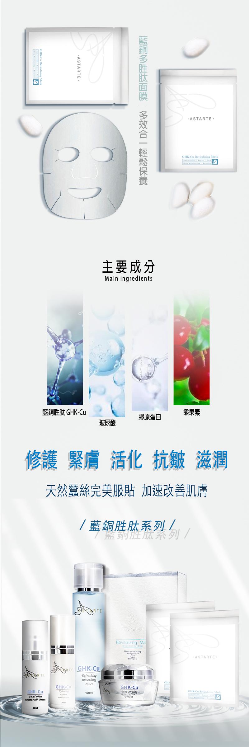 藍銅多胜肽面膜EDM2.jpg