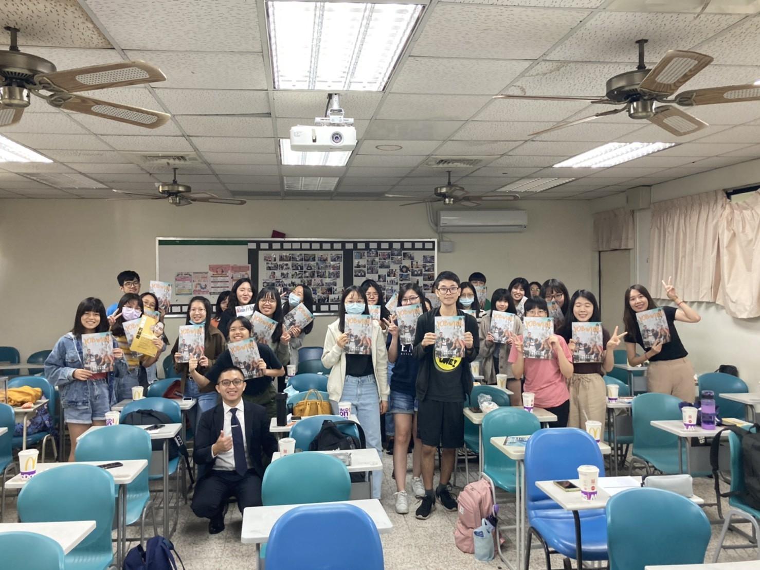 20201118高師場_201124_8.jpg