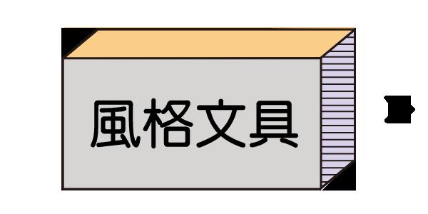麗文校園書局/風格文具/紙膠帶/日本/手做DIY/印章/貼紙