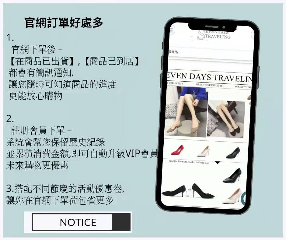 WeChat 圖片_20210526150857.jpg